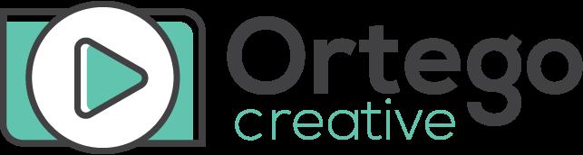 Ortego Creative